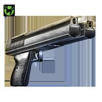 Huge item doublebarreledgun 01