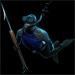 Item SeaSniper 01