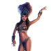 Item sambadancer 01