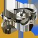 Standard 75x75 item earbudshades 01