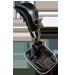 Standard 75x75 item stickshiftgrip 01