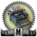 Mwach press tigious 90x90