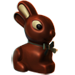 Standard 75x75 collect hopperdelight chocolatebunny 01