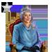 Item british royal silver 01