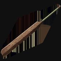 Huge item ekuoarstaff 01