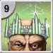 Mw warlord achievements9