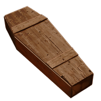 Huge item coffinclosed 01
