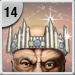 Mw warlord achievements14