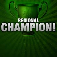 Mw tournaments won-reg