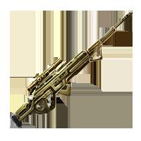 Huge item goldeneye 01