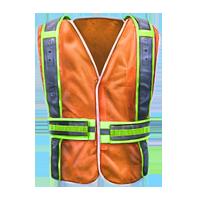Huge item fluorolitevest 01