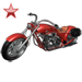 Item jacksonsmotorcyclered 01