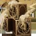 Item crate steampunk three 01