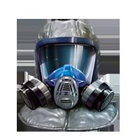 Huge item fumeproofmask 01