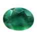 Standard 75x75 collect brazilianemerald 01