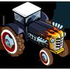 Hot Rod-icon