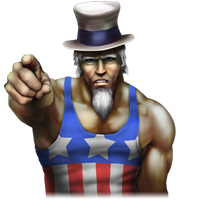 Huge item unclesam 01