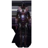 Huge item phantombodyarmor 01