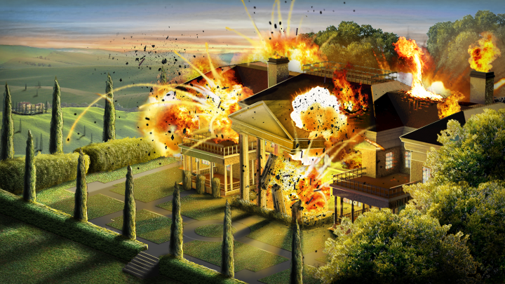 Rome r8 9 DemolishDiRossisVilla 720x405