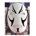 Item nofacemask 01