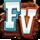 FV HUD icon