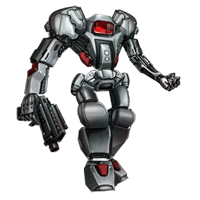 Huge item arespowerarmor 01