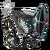 Item electronicearsilver 01