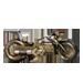 Item platecycle 01