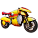 Item scorchcycle 01