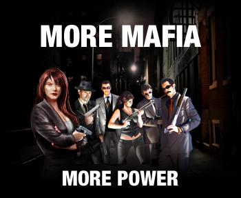 Clans families mafia wars wiki fandom powered by wikia for Turkish mafia tattoos
