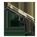 Standard 75x75 collect gemshot