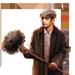 Item chimneysweeper 01