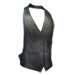 Item croupiersjacket 01