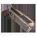 Item stackpistol 01