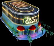 Table games exterior 5