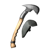Huge item hackblade 01