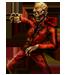 Item zombie 01