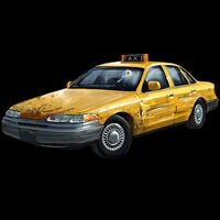 Large item taxicab 01