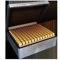 Huge item ammunition 01