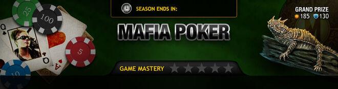 Poker hpmod bg 07