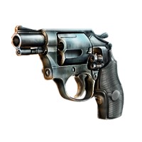 Huge item pocketpistol 01