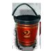 Item firebucket 01
