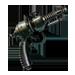 Item nozzle 01
