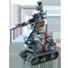 Item robotbombdefuser 01