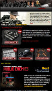 Public-Enemies-Loot email-to-fans