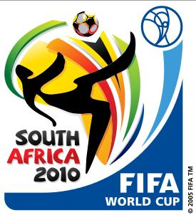 Fifa2010logo