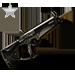 Item civ4carbine silver 01