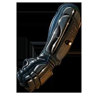 Huge item forearmguard 01