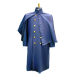 Item greatcoat 01