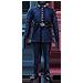 Item bobby uniform 01